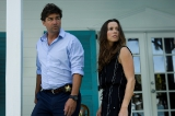 The 13-episode <i>Bloodline</i> starring Kyle Chandler and Linda Cardellini premieres March 20. Photo by Saeed Adyani/For Netflix.
