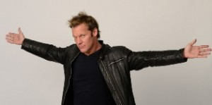 But-Im-Chris-Jericho-1-300x149