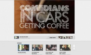 Copied from Playback - ComediansinCarsGettingCoffee-1