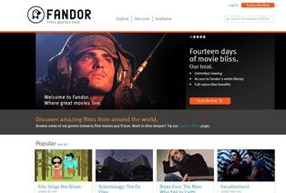 Copied from Playback - Fandor-1