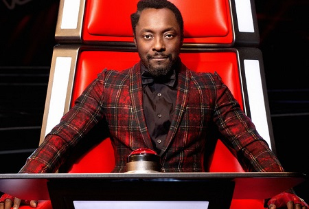 Will.i.am-the-voice