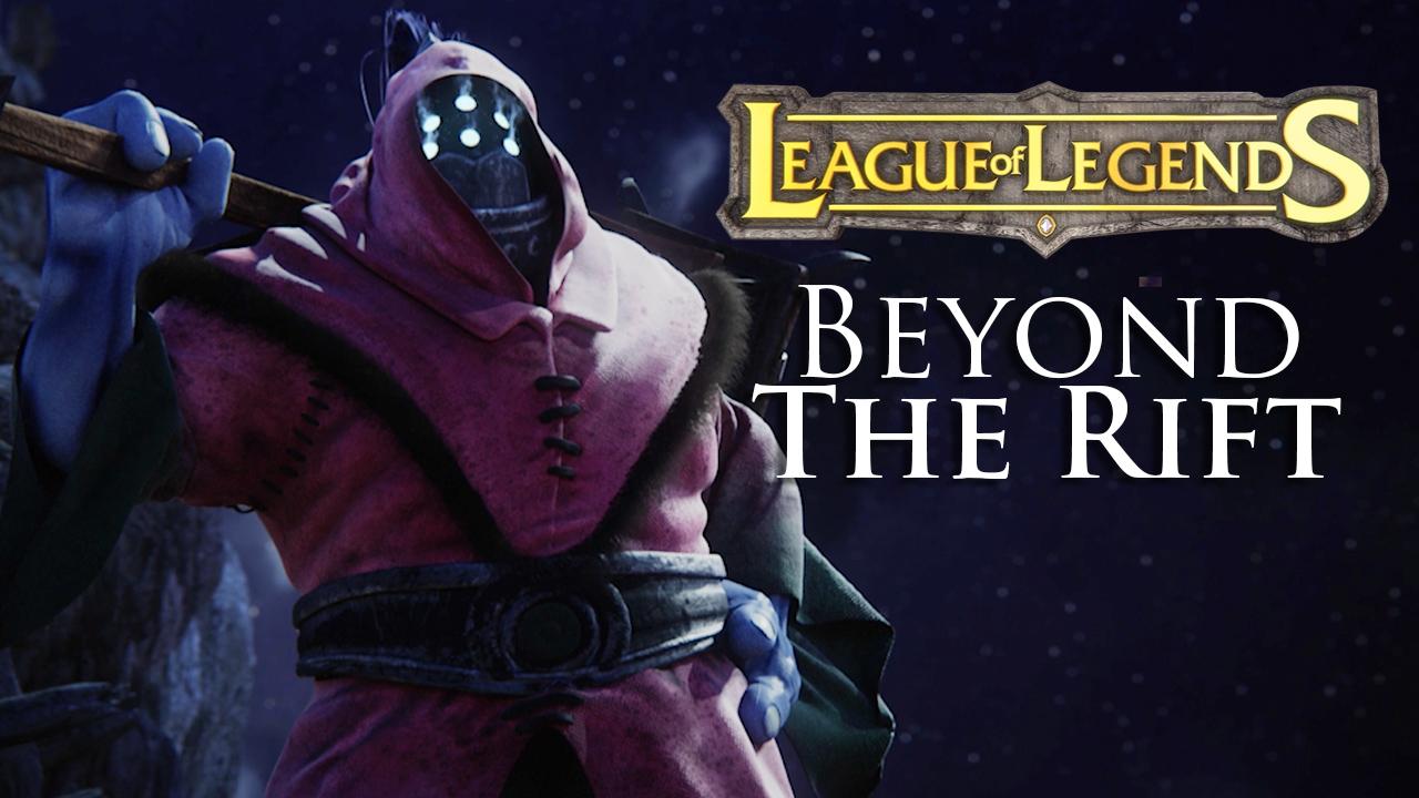 Beyond-the-Rift-