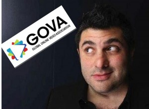 Kontonis GOVA