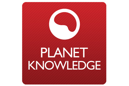 Copied from Realscreen - Planet Knowledge
