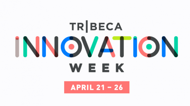 tribecainnovation