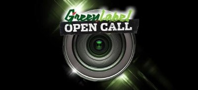 Greeen Label Open Call
