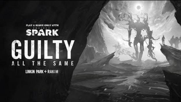 Linkin Park Spark