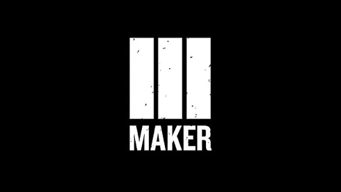maker-studios-corporate-logo