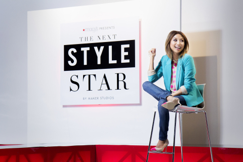 Macys_The_Next_Style_Star_April_3