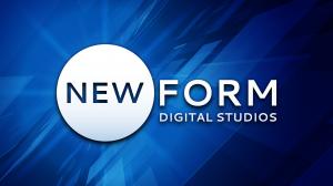 NewForm2