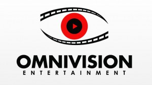Omnivision Entertainment Logo