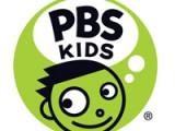 PBSKIDS_logo_C