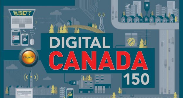 digitalcanada