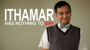 Ithamar Title (2)