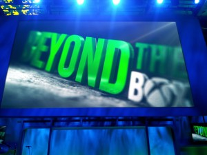 beyondthebox