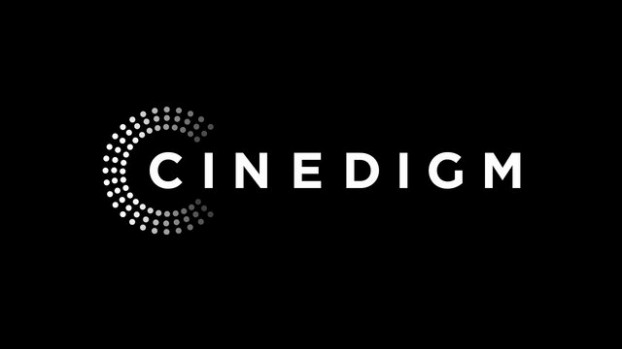 Cinedigm_logo,_black,_April_2014