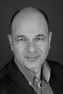 Jan Riemens headshot