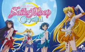 SailorMoon