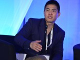 Bing Chen, former head of creative development at YouTube.