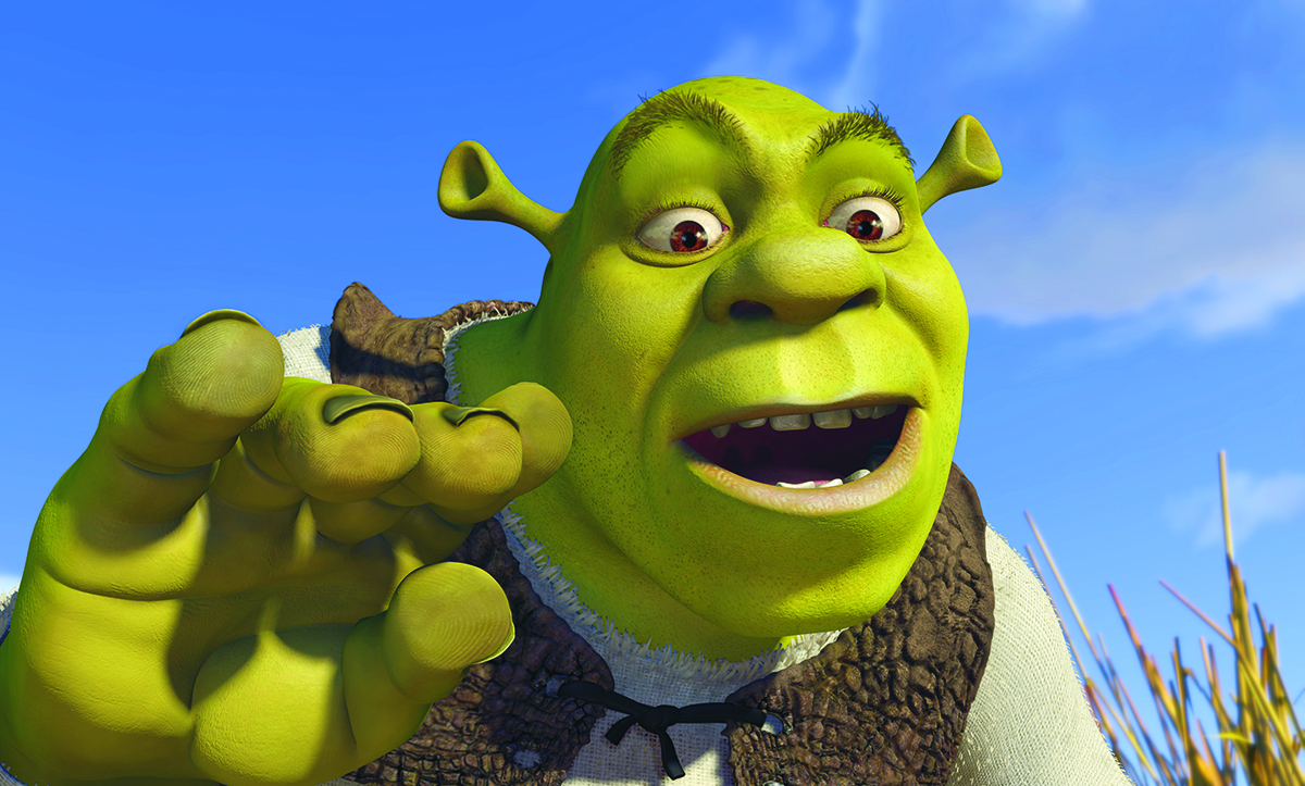 shrek_still