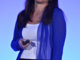 Laura Froelich, head of sports development & programming, Twitter Amplify.