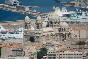 cathedralmarseille