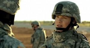 Fort-Bliss-2