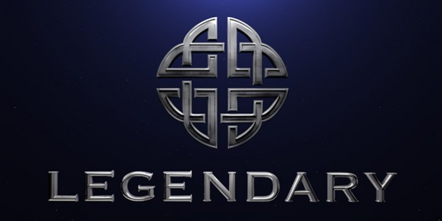 legendarylogo