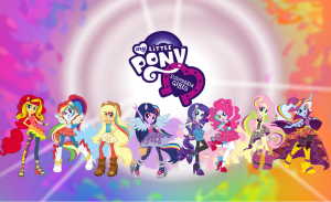 my-little-pony-equestria-girls-rainbow-rocks
