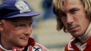 Hunt vs. Lauda 2