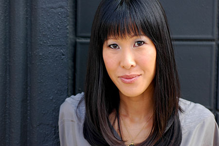 Laura-Ling
