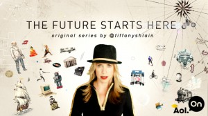 futurestartshere