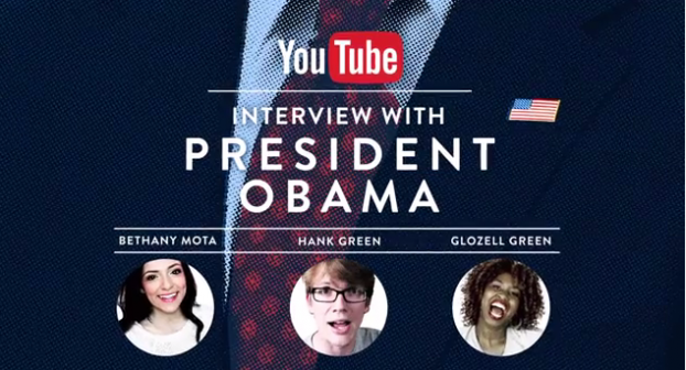 obamainterview