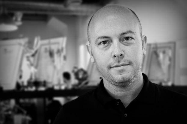 EricShamlin_Headshot