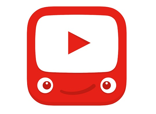 YouTube-Kids-App-Icon_2015