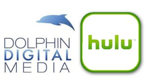 Dolphin Digital Media Hulu