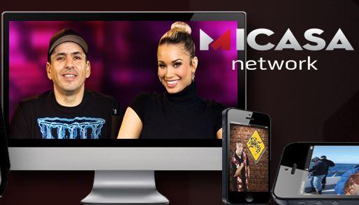 MiCasa Network