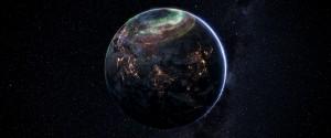 PLANETARY - KEY IMAGE