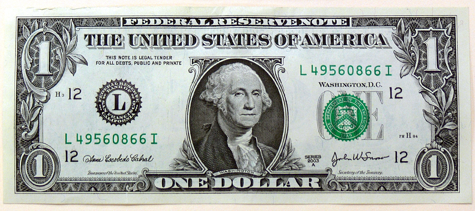 One_US_dollar_note_0127_22