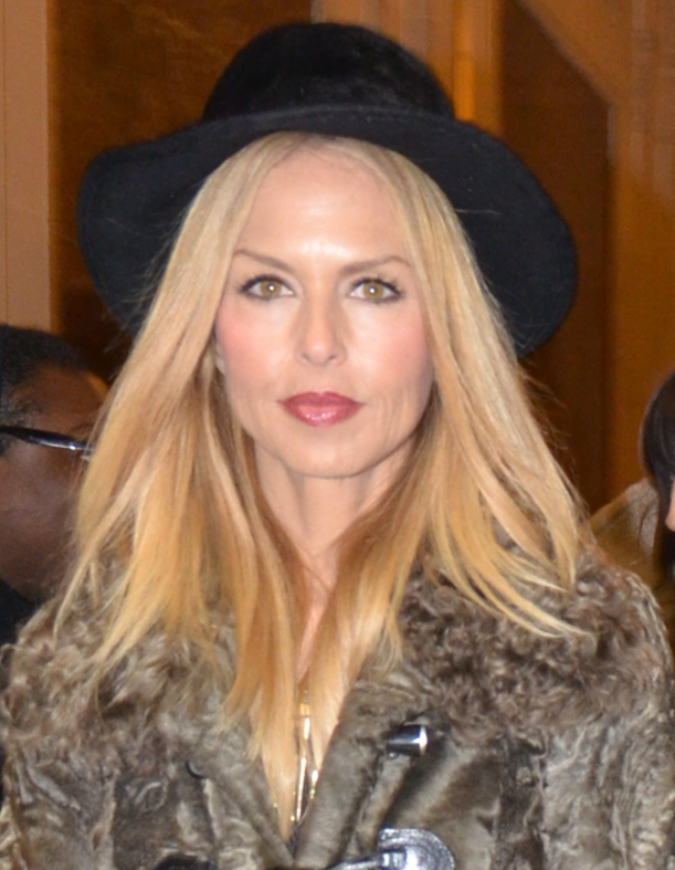 Rachel_Zoe_After_Oscar_de_la_Renta_(crop)_(cropped)