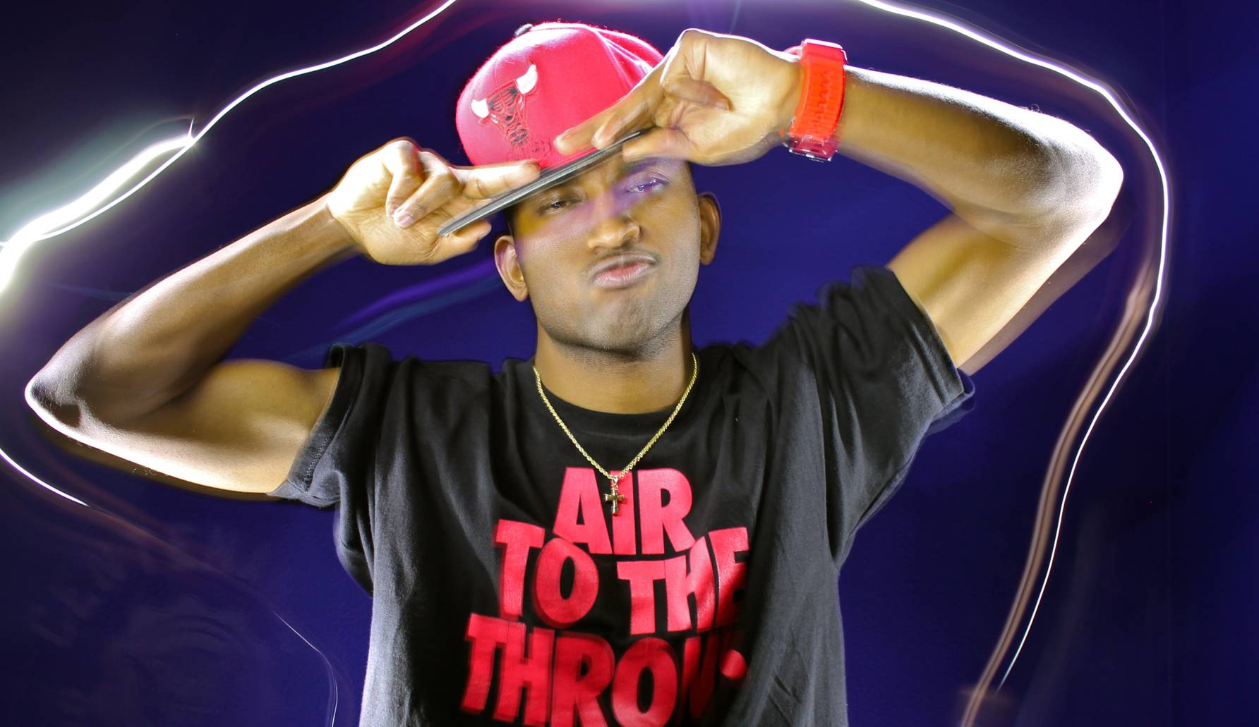 Swoozie