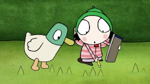 sarah_and_duck__e345_Master-300x168