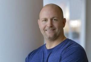 Jeff Bronikowski