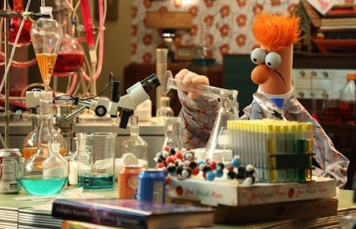 S1_muppets1-622x414