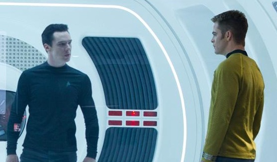 Star-Trek-Into-Darkness-Image