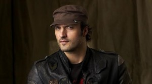 Robert Rodriguez crop
