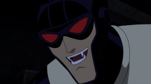 WBAJUSTICELEAGUEGODSANDMONSTERSCHRONICLESHTWISTED_03