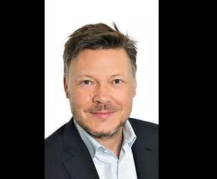 Jorgen Lindemann