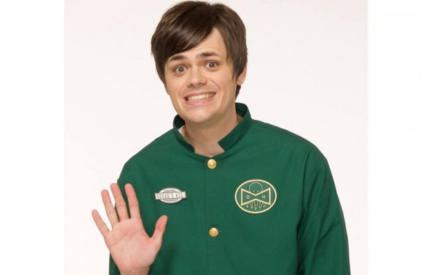 Chris Kendall