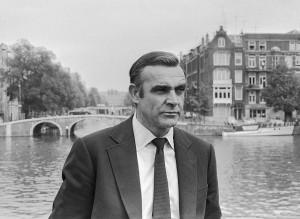 Sean.Connery